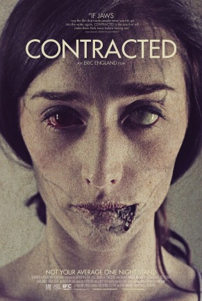 CONTRACTED_Poster_web.jpg