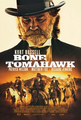 bone tomahawk.jpg