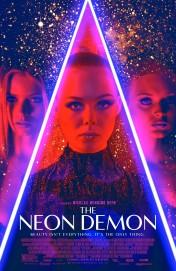 The Neon Demon.jpg