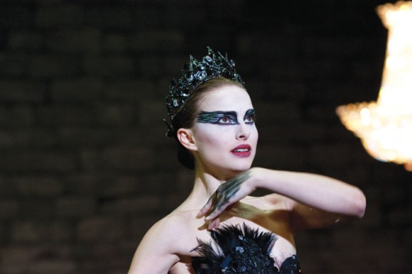 black-swan-movie-trailer-270810-1